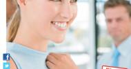 Für die Arzt-/Zahnarztpraxis: Fachkurs Personalmanager/in (IHK)