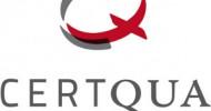 CERTQUA GmbH erweitert das Suchportal azav-scout.de um Maßnahmen der beruflichen Weiterbildung gem. § 81 SGB III