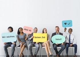 Leadership Kommunikation 4.0