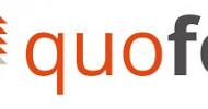 quofox und die Klubschule Migros entwickeln eine Online–Coaching-Plattform