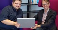 HdWM: Institut für soziale Nachhaltigkeit (ifsn) goes online – Prof. Dr. Lars Castellucci: Soziale Nachhaltigkeit muss vom Menschen her gedacht werden