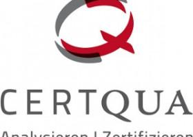 Neues Suchportal AZAV-Scout.de