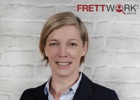 Frettwork Rhein-Main Standort unter neuer Leitung