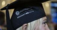 HSBA startet neue Studienangebote und feiert ihre Absolventen