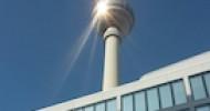Kompakte Seminare zum Thema Qualitätsmanagement HDT Berlin