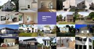 Nachhaltigkeitsstrategie: Bauen, ein dynamischer Prozess