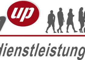 SignUp Personaldienstleistungen Berlin erweitert Angebot