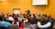 Vom Forstwirt zum Immobilienkaufmann – Künftige Fachkräfte starten ihre Umschulung am BFW Leipzig