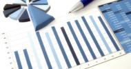 Abrechnungs-Seminar für die Arztpraxis: Die KV-Abrechnung lesen und verstehen