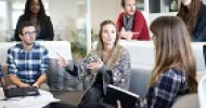 Neue Studie zur Fachkräfte-Diskussion: Defizite in den Kompetenzen festgestellt