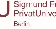 Die SFU Berlin begrüßt den Referentenentwurf zur Novellierung des Psychotherapiegesetzes / Tag der offenen Tür am 15. Februar 2019 (FOTO)