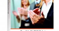 Online Lernen 2.0 für die Prüfung