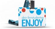 Neue Bildungsziele finden: Am 22. Februar ist Bundesweiter Fernstudientag