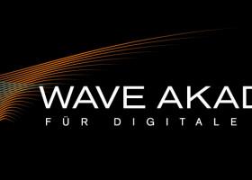 WAVE AKADEMIE für Digitale Medien erhält staatliche Anerkennung