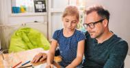 Studie belegt großen Bedarf an Nachhilfe
