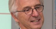 HdWM schärft internationales Profil: Prof. Dr. Hans-Rüdiger Kaufmann integriert Management-Hochschule in INTERNATIONAL CASE COMPETITION – Entscheidung Mitte April in Belgrad