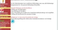 Angebot-Ostern 2019: Kaeltetechnik-Ausdruecke verstehen ( Definitionen zu Montage Wartung Reparatur)