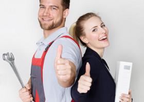Zeitarbeitsfirma in Braunschweig: KURT Gruppe vermittelt