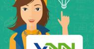 VNN-Jahrestagung: Ende der Feindschaft zwischen digitaler und analoger Nachhilfe