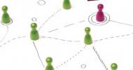 Arbeitsmarkt-Studie im NGO-Sektor: Fachkräftemangel birgt Einstiegschancen für Sinnsucher.