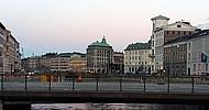 Schüleraustausch Schweden: 10 Erfahrungen zu Freunde finden, Gastfamilie, Schule und Heimweh