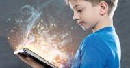 Bildung wird endlich digital – digitales Schulbuch DigiBook mit Comenius Preis ausgezeichnet (FOTO)