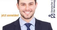 10 Jahre Deutsche Akademie für Management – Gewinnen Sie im Juli ein Vollstipendium für den Fernlehrgang Einführung Business Management