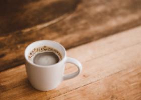 Transparenz im Kaffeeregal – Neue Kaffee-Studie untersucht 602 Kaffeeverpackungen im Supermarkt