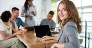 Weiterbildung für Assistenz & Office Management