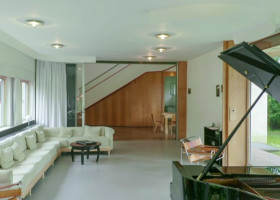 Zur Eröffnung des Bauhaus-Museums in Dessau: MDR ist live dabei (FOTO)