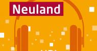 HPI-Wissenspodcast Neuland: Wie können kleine und mittlere Unternehmen von der digitalen Transformation profitieren? (FOTO)