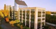 Studienkreis eröffnet 200sten Expansionsstandort in Köln