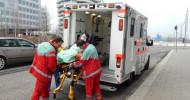 10 Jahre Studium an der MSH Medical School Hamburg / Buntes Jubiläumsprogramm mit Intensivstation zum Anfassen (FOTO)