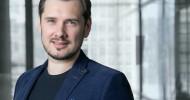 """""""Tutor des Jahres 2020"""": Daniel de la Roche von karriere tutor® unter den Top 5"""