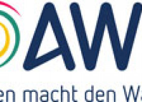 AWF Kompakt-Seminar: Absatzplanung und Bedarfsprognose verbessern