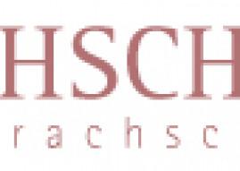 Sprachschule 24 bietet bundesweit Sprachkurse direkt in Ihrer Firma an
