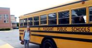 Schüleraustausch USA: 8 Punkte für den Vergleich der Programme für High School-Aufenthalte