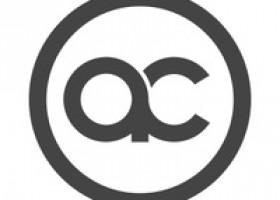 Audiocation erneut ISO 9001 zertifiziert