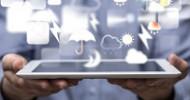 Smart-Home-Spezialist E-Necker bietet 2020 zahlreiche Kurse im neuem smart Office!