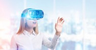 Erfolgreiches Personalmarkting mit Virtual Reality-Paketen von Connected Reality
