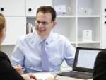 Interim Management in Österreich: Einsätze seit 2017 mehr als verdreifacht