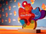 """Auf dem besten Weg zum Deutschen Kita-Preis / Finalisten der Kategorie """"Lokales Bündnis für frühe Bildung des Jahres"""" stehen fest (FOTO)"""