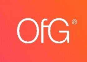 OfG Design Award 2019: Wir gratulieren den GewinnerInnen