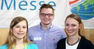 Schüleraustausch USA:6 Punkte, woran man gute Austauschorganisationen erkennt