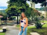 Schüleraustausch Costa Rica: Wie Alicia in 7 Schritten auf Costa Rica, zur Organisation und zum Stipendium gekommen ist
