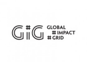 Global Impact Grid (GIG) announces the official start of the Erasmus+ Project GT4SME