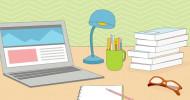 Fünf Lerntipps für die Grundschule: So lernt Ihr Kind einfach und stressfrei (FOTO)