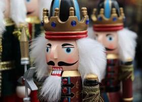 Kunde ist König: Unternehmenserfolg und Mitarbeitermotivation