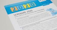 Politische Bildung – weiter ein großes Thema auch in 2020 / Hanns-Seidel-Stiftung mit bayernweiten Angeboten (FOTO)