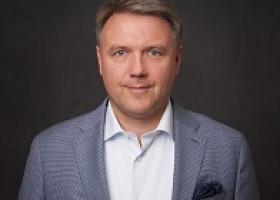 Fachkräftemangel – das sagt Experte Guido Schmitz